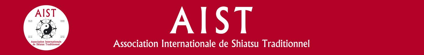 Site internet de l'AIST